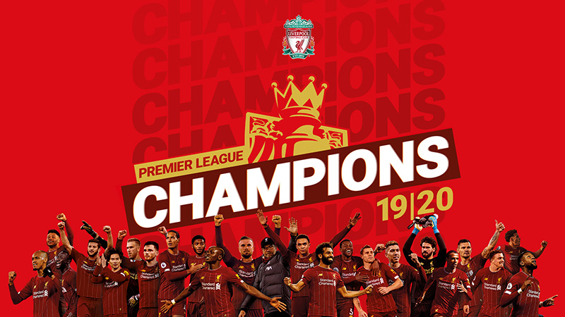 Liverpool Fc Liverpool Football Club The L Files Liverpool Australia
